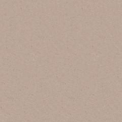 Beige color seamless texture kraft paper