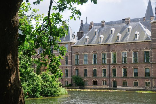 The Hague, Netherland