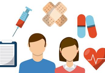 Family Medicine Infographic 5