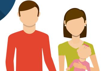 Family Medicine Infographic 6