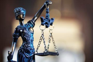 Law Concept,