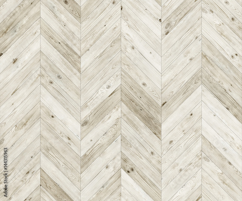 chevron bleached natural parquet seamless floor texture photo libre de droits sur la banque d. Black Bedroom Furniture Sets. Home Design Ideas