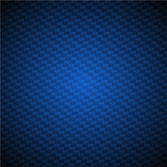 dark blue background concept