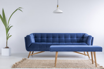 Sofa Stock Photos And Royalty Free Images Vectors And Illustrations