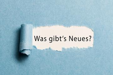 gmbh verkaufen stammkapital gmbh verkaufen mit schulden Werbung gmbh verkaufen schweiz GmbH verkauf