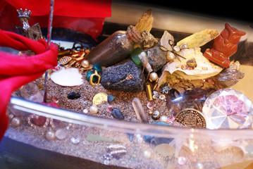 Treasure Hoard Constructive