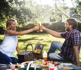 Gute Anzeigen für Dating-Seiten