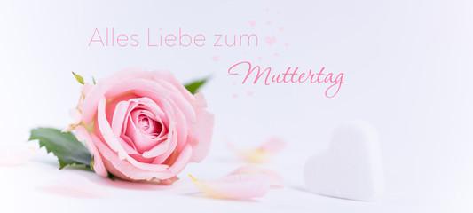 gründung GmbH gmbh anteile kaufen Werbung gesellschaft kaufen kosten gmbh mantel kaufen in österreich