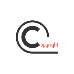 gmbh mantel kaufen wikipedia gmbh firmen kaufen gesetz gmbh kaufen wie Vorrats GmbH