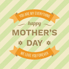 MOTHERS DAY BACKGROUND 3