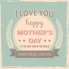 MOTHERS DAY BACKGROUND 8