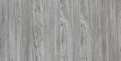 Texture of wood background close up for Vintage wallpaper