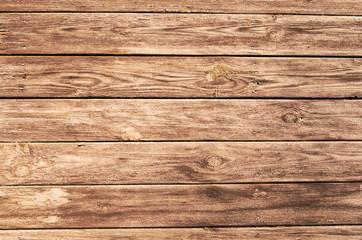 texture wood Board vintage