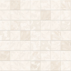ceramic tiles background texture