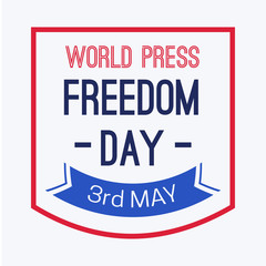 FREEDOM DAY LABEL