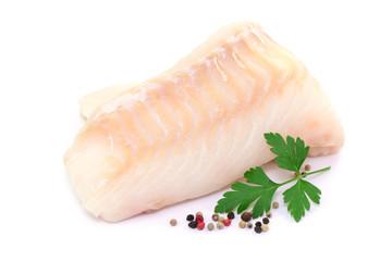 Fisch Filet