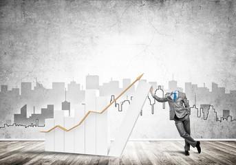 Make your sales grow