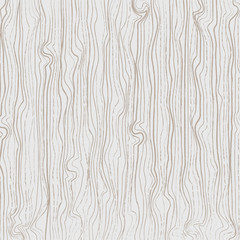 Wood texture, vector background