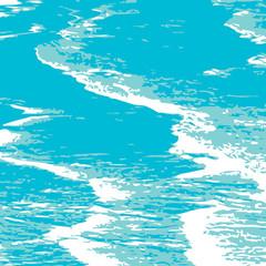 Ocean_tide