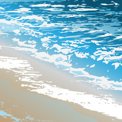 Ocean_surf