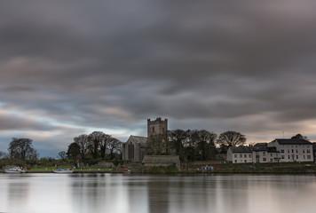 St Flannan's Cathedral Killaloe 3