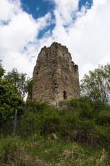 Torre di Gaiato
