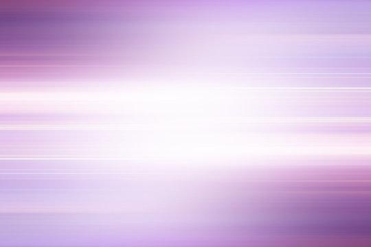 purple lilac mauve gradient background motion blur lines