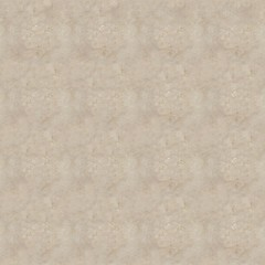 Marble Perfectly Seamless Texture