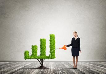 gmbh haus kaufen gmbh Werbung firmenanteile gmbh kaufen aktiengesellschaft
