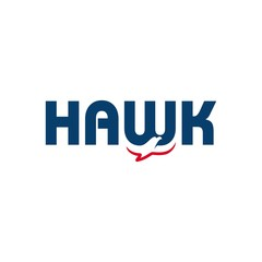 hawk logo vector.