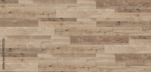 Laminate Floor Texture Stock Photo And Royalty Free Images