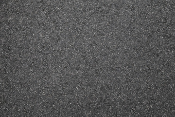 Tarmac background photo texture, road