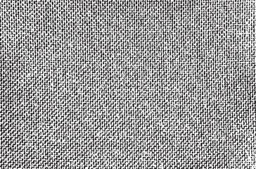 Obraz Vector fabric texture - fototapety do salonu