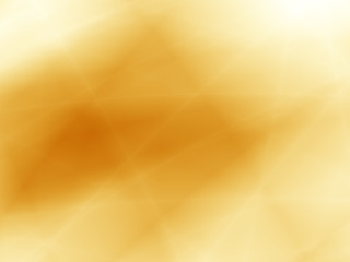 Yellow summer card abstract picture background