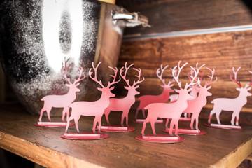Weihnachtsdeko No2