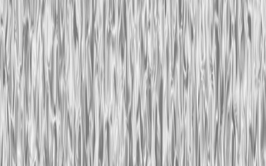 Abstract white wood texture background