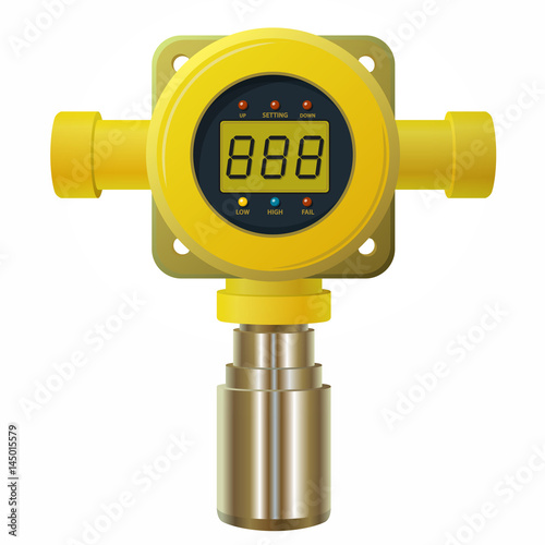 gas detector equipment market global The report titled portable gas detection equipment market  offers a primary overview of the portable gas detection equipmentindustry covering different product definitions, classifications, and participants in the industry chain structure the quantitative and qualitative analysis is provided for the global portable gas detection equipment.