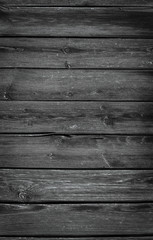 old wood texture with
