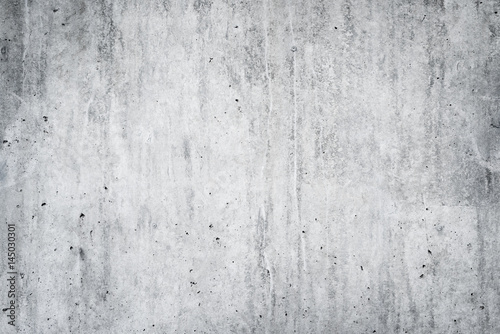 Foto hintergrund beton
