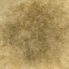 Photo of old grunge background
