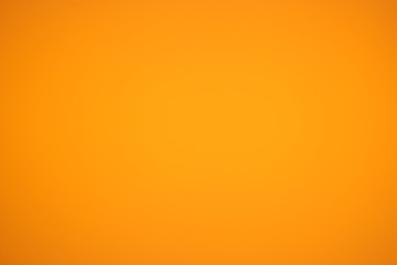 Yellow and Orange  Backgrounds and texture