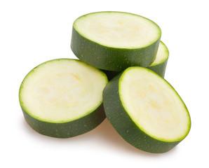 green squash