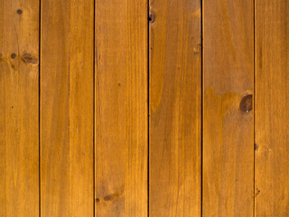 Honey Stained Cedar Plank Texture