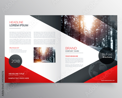 free cover page designs