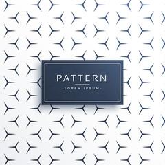 minimal pattern background vector illustration