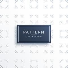 minimal clean line pattern background