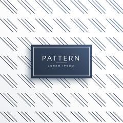 clean diagonal line pattern background