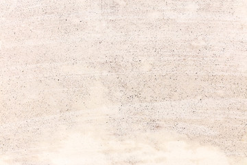 hand painted textured beige abstract background