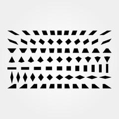 図形 四角形 02