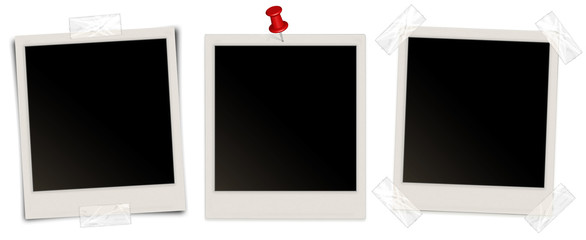 bilder und videos suchen polaroid vorlage. Black Bedroom Furniture Sets. Home Design Ideas